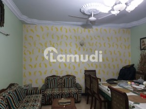 300 Yards Bungalow 4beds Attached Bath Study  Drawing Dining 2 Lounges Kitchen