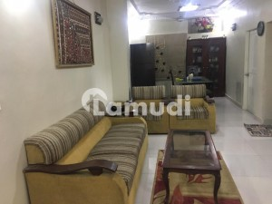 240 Sq Yards Double Story Well Maintained Bungalow In Shadman Town Sector 14b Near Shadman Masjid