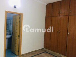 House 4 Marlas Available For Rent In G113 Islamabad