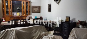 1 Kanal Self Sold Constructed House For Sale