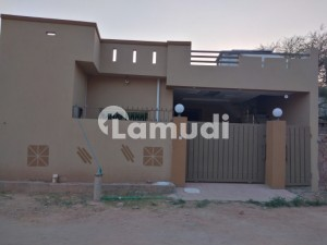 4.5 Marla Brand New House On Adiala Road Available For Sale