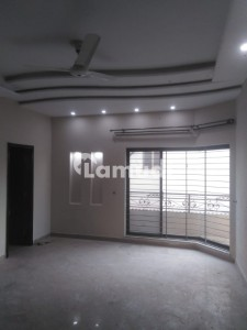 1 Kanal Upper Portion For Rent In Q Block Phase 2 Dha Lahore