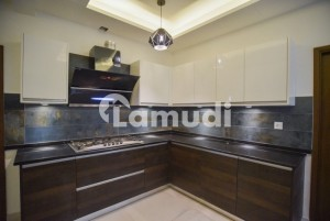 3200 Square Feet Apartment Available For Sale Like A Brand New Clifton Block 2