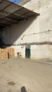 Factory For Sale - Ice Factory And Cold Store