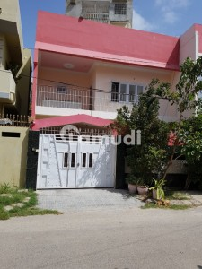 Bungalow For Sale Dha Phase 1