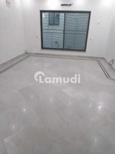 Deffence Offer Kanal Upper Portion Bed 3 Marble Flooring Company Kitchen Phase 5