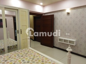 2200 Sq Feet Flat For Sale Available At Qasimabad Wadhu Wha Road Hyderabad