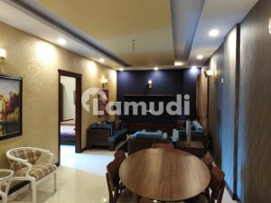 2400 Sq Feet Flat For Sale Available At Qasimabad Wadhu Wha Road Hyderabad