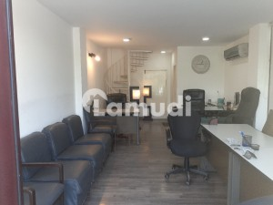 700 Square Feet Office For Sale