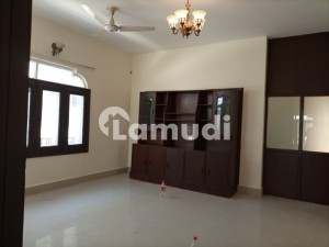 Renovated Portion For Rent