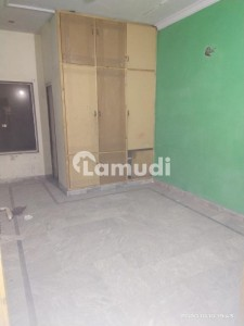 5marla Complete House For Rent At Shadman Town Near Sui Gas Office Sargoodha Road