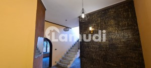 4500  Square Feet Conner House Is Available For Sale