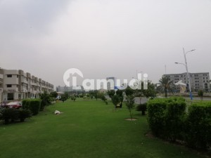 Residential Plot Is Available For Sale In Raiwind Road