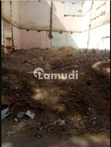 In Samanabad 1125  Square Feet Residential Plot For Sale