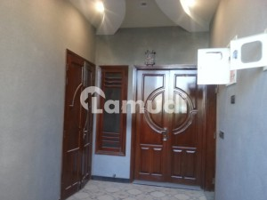 Affordable Upper Portion For Rent In North Nazimabad