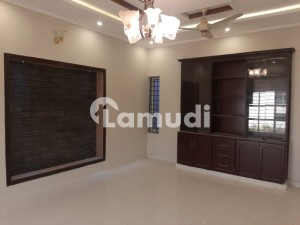 2 Kanal Double Story House For Rent In Soan Garden