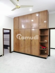 A Beautiful And Lavish Upper Portion For Rent In Phase 8
