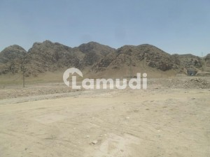 Perfect 1080  Square Feet Residential Plot In Others For Sale