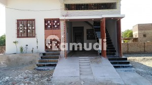 120 Yard Double Storey Bungalow For Sale In Bisma City Hala Naka Bypass Hyderabad
