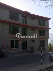 800  Square Feet Flat In Others For Sale At Good Location