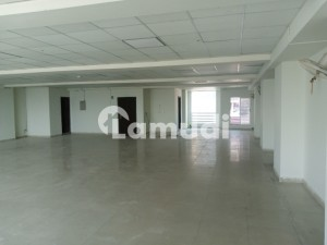 Hall For Rent In Bahria Town Rawalpindi Phase 4