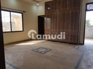 2 Bed Single Storey House For Rent On 2.5 Kanal