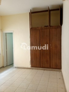 Flat For Rent In G 10 4 Islamabad