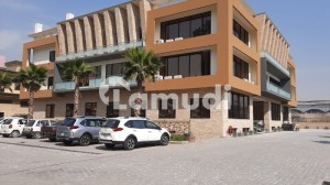 10000 Sqft Beautiful New Building Available For Rent On A Very Good Location