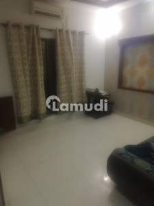 5 Marla Brand New Upper Portion For Rent In BB Block Bahria Town Lahore