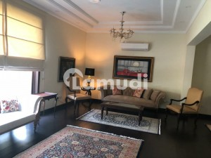 1 Kanal Beautiful Renovated House For Sale