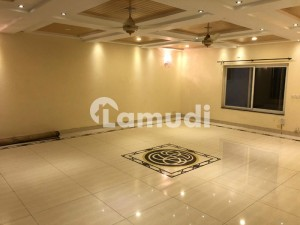 Brand New 2 Beds Luxury Upper Portion For Rent In F6