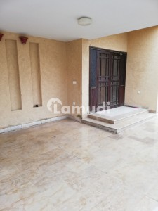 350 Sq Yard House For Sale
