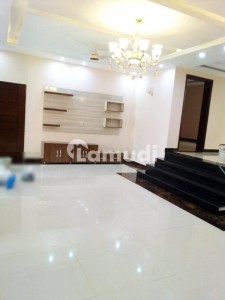 6 Marla Double Storey 4 Bed Room Tv Ding  Marble Floor Goods  House
