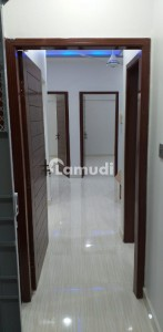 1600  Square Feet House In GulistanEJauhar For Sale At Good Location