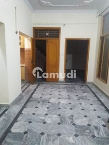 In Range Road House Sized 1125  Square Feet For Rent