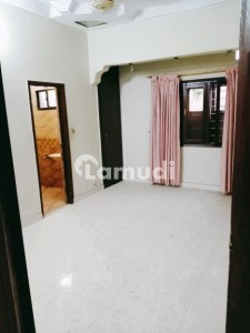 Small Complex For Rent In Prime Location Or Clifton Block 9 With Car Parking And Servant Quarter