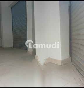 Ground Floor For Sale Most Prime Location Of Dha