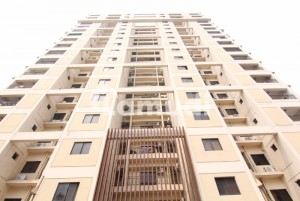 Luxury 3 Rooms Apartment Available For Sale In Lignum Tower Near Giga Mall DHA Phase 2 Islamabad