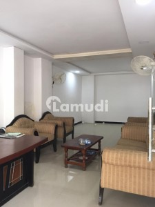 450 Sq Ft 2x Shops Are Available For Rent