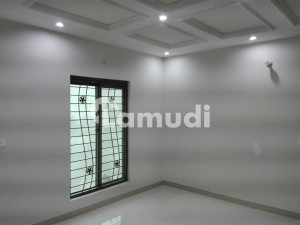 1 Kanal House For Rent In Valencia Housing Society