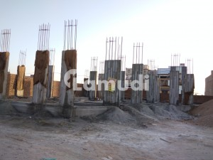 Good 160  Square Feet Shop For Sale In New Sukkur City Housing Scheme