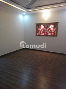 35x70 Brand New Modern Luxury House Available For Sale In G-13