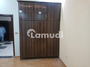 7 Marla Beautiful House For Rent In Heart Of Samanabad