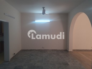 G-11 30x60 House For Sale  4 Bed with Attached bath