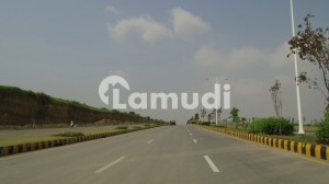 10 Marla Plot File For Sale In Gulberg Islamabad In Bets Price