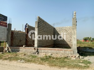 Shop For Sale In Sabowal