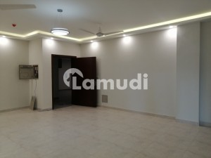 2 Bedrooms Flat For Rent Dha Phase 1