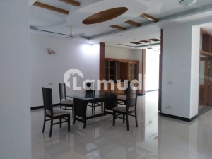 G 10 4 Full House 6 Bed 2 Kitchen Marble