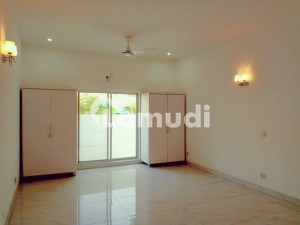 22 Marla Brand New Corner House For Sale In Dha