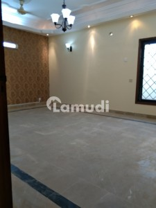 Lower Portion For Rent In Dha Phase 6